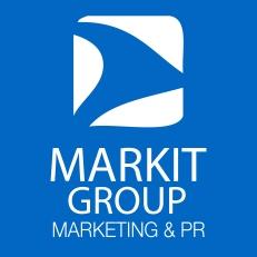 mig-logo-square