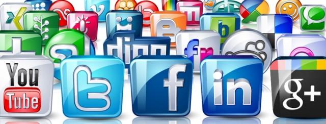 SocialMedia-