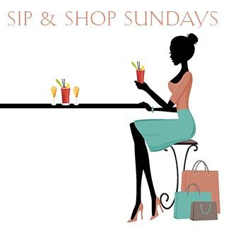 sip shop