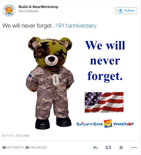 build-a-bear11.png