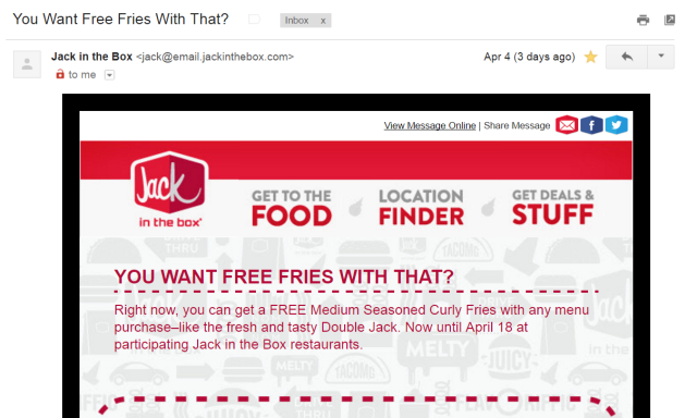 jack in the box email