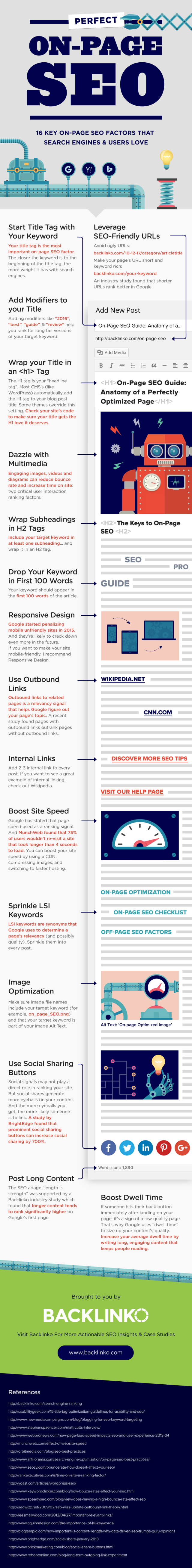 on_page_seo_infographic_v3-1.png