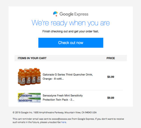 complete-your-order-with-google-express