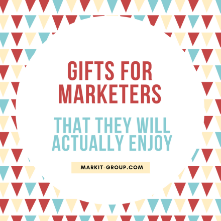 GIFTS FOR MARKETERS.png