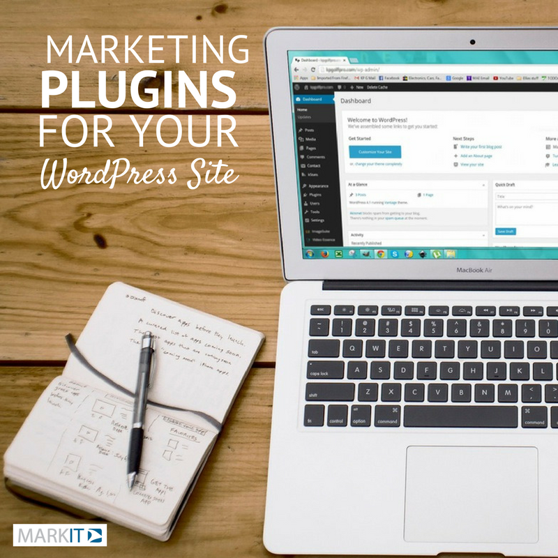 MARKETING PLUGINS for your WordPress site - MARKIT Group.png
