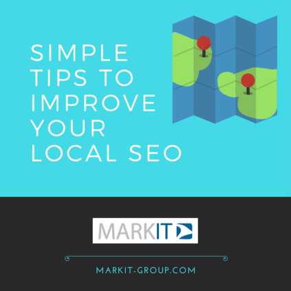 simple-tips-to-improve-your-local-seo-markit-group