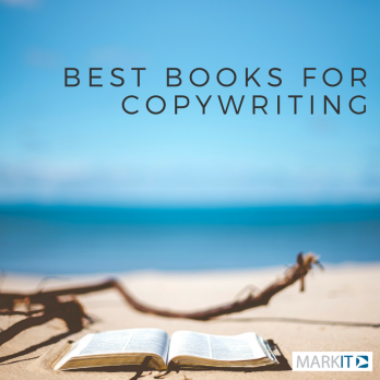 Best books for copywriting - MARKIT Group