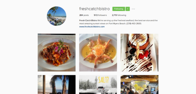 Fresh catch bistro Instagram.png