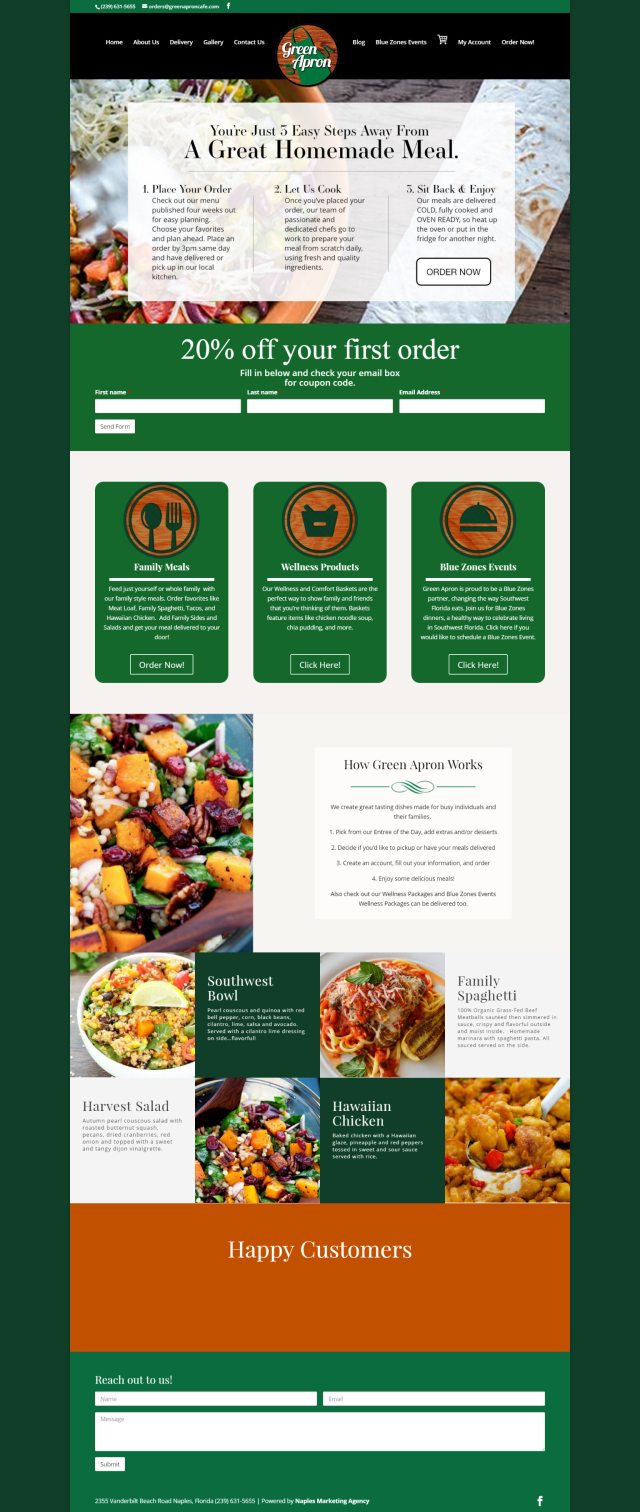 Green Apron Website.png