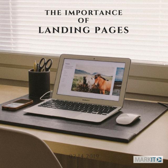 Landing page blog-Square.png